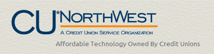 CU*Northwest is a partner of eDOC Innovations