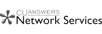 CU*Anwers Network Services is a partner of eDOC Innvations
