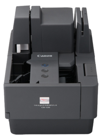 canon cr 120 check scanner edoc innovations