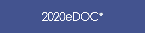 2020eDOC is an intuitive, easy to use, portal where credit union members can manage their accounts