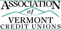 Association of Vermont Credit Union is a partner of eDOC Innovations
