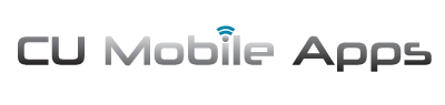 CU Mobile Apps is a partner of eDOC Innovations