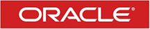 Oracle is a partner of eDOC Innovations