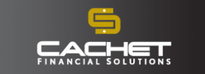 Cachet is a partner of eDOC Innovations