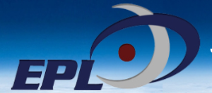 EPL is a partner of eDOC Innovations
