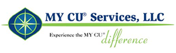 My CU Services in partnership with eDOC Innovations
