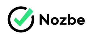 Nozbe is a partner of eDOC Innovations