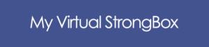 My Virtual StrongBox