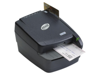 rdm ec7011f dual sided check scanner edoc innovations