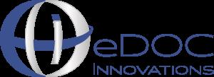A Fintech Company specializing in digital transaction management software including e-sign/esignature platform.