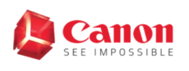 Canon Check Scanner Downloads