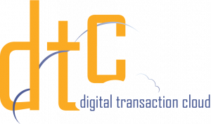 Digital Transaction Cloud