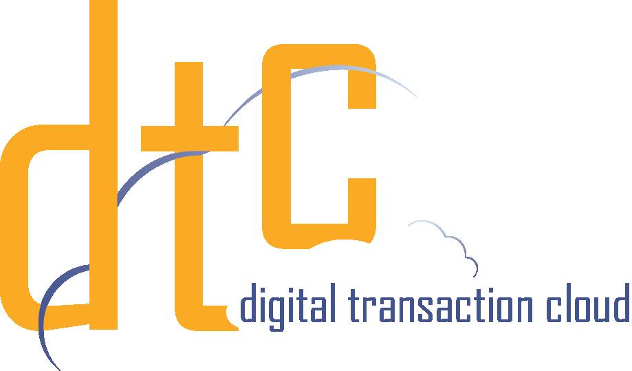 Digital Transaction Cloud