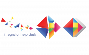 eDOC Innovations Integrator Help Desk