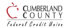 Cumberland County Federal Credit Union
