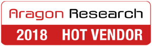 Aragon Research names eDOC Innovations Hot Vendor 2018 in DTM