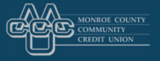 Monroe Country Community Credit Union