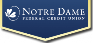 Notre Dame Federal Credit Union