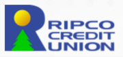 Ripco Credit Union