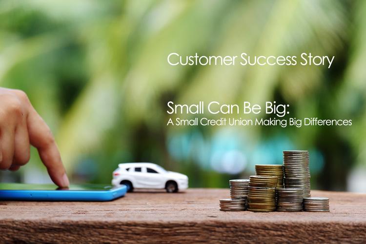 eDOC Innovations Customer Success Story