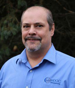 Mark Fierro