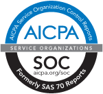 AICPA SERVICE ORGANIZATION CONTROL REPORTS - Formerly SAS 70 Reports.  aicpa.org/soc