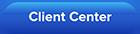 Client Center
