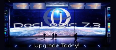 doclogic7.3_upgrade